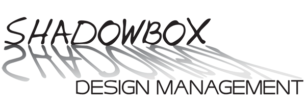 Shadowbox Design Management, Inc.